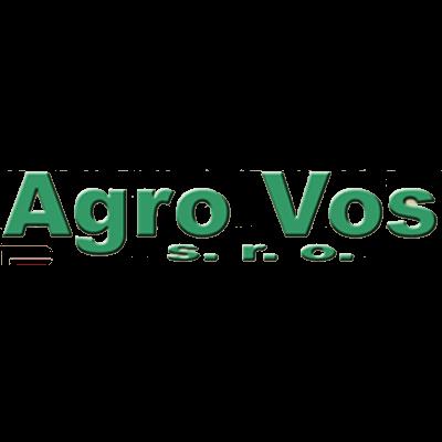 AGRO VOS