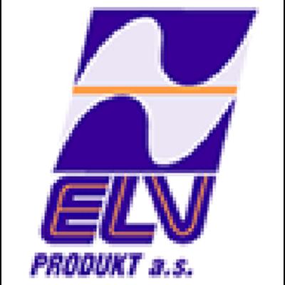 ELV Produkt